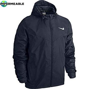 cc307d52acd60 chaqueta plumas impermeable hombre