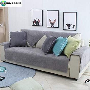 impermeabilizar sofá