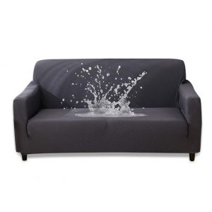 funda sofa impermeable