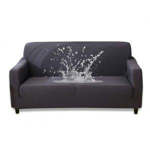 funda sofa impermeable