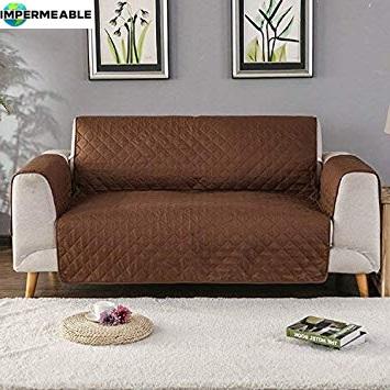funda sofa chaise longue impermeable