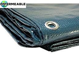 lonas impermeables para exterior