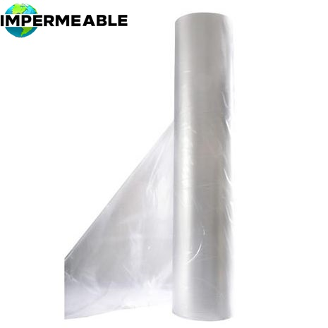 lona de plastico impermeable
