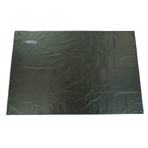 plastico impermeable