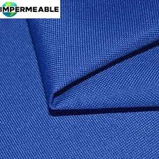 telas impermeables para tapizar