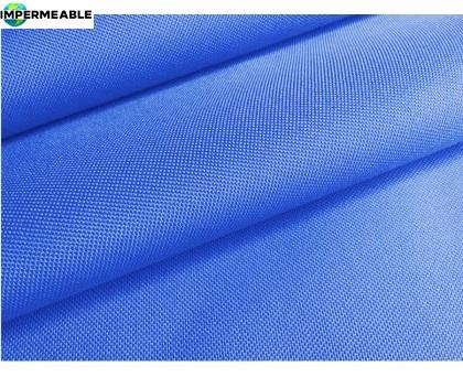 telas impermeable para exterior