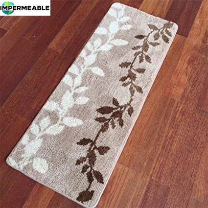 Comprar alfombras impermeables para niños