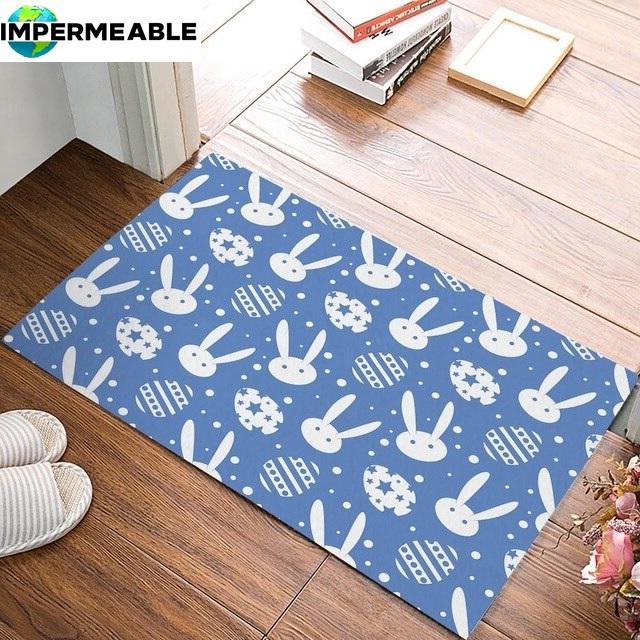alfombras impermeables para exterior