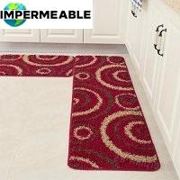 alfombras impermeables para niños