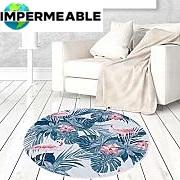 alfombras infantiles impermeables