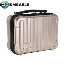comprar maleta impermeable