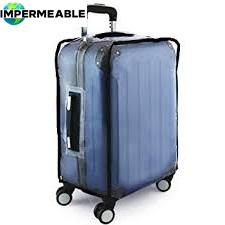 maleta antirrobo impermeable