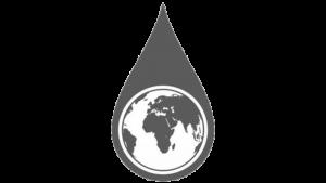 MundoImpermeable logo